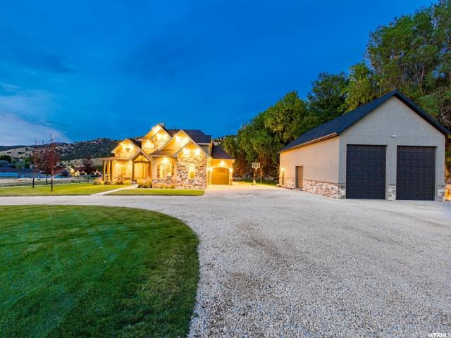 Your Dream Utah Property 1 090 000 30878 Old Lincoln