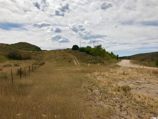 Unassigned Address Chalk Creek, Coalville, Utah 84017, ,Land,For sale,Unassigned Address Chalk Creek,1553600