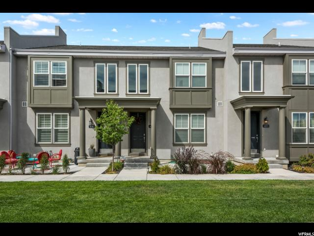 4497 W IRON MOUNTAIN DR, South Jordan UT 84009