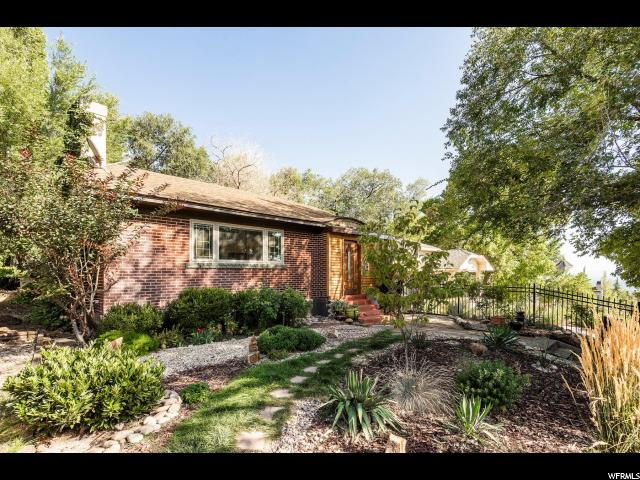 588 D ST, Salt Lake City UT 84103