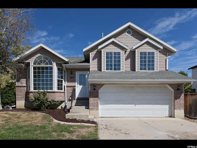575 S 850 E, Pleasant Grove UT 84062