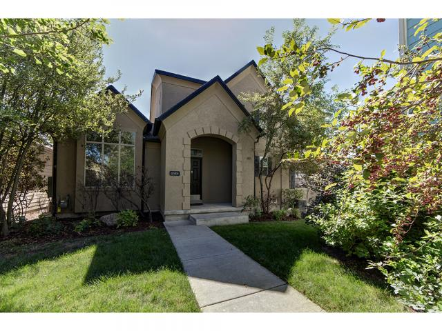 11584 S OAKMOND RD, South Jordan UT 84009