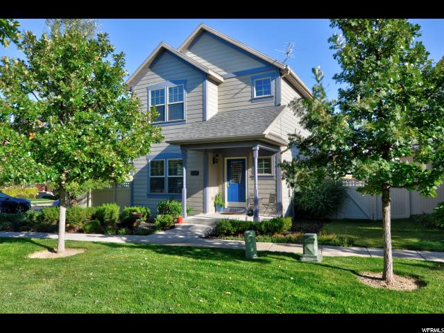 10899 S TAHOE WAY, South Jordan UT 84009