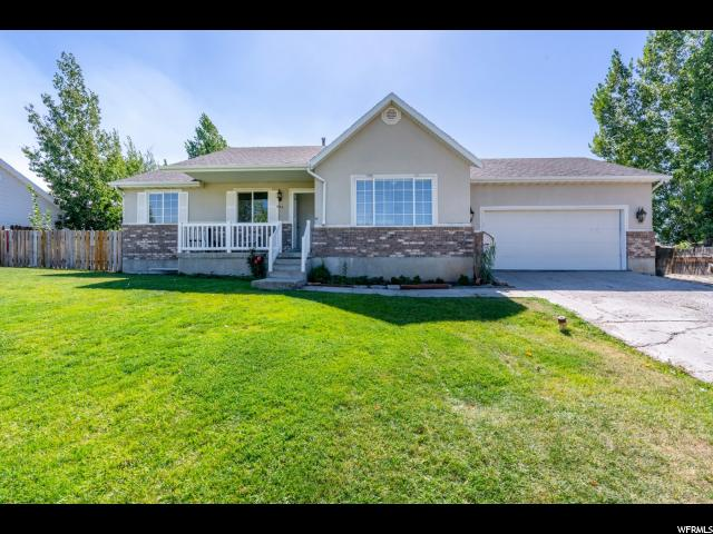 974 E 220 N Unit 121, Heber City UT 84032
