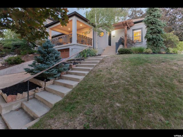 353 E 11TH AVE, Salt Lake City UT 84103