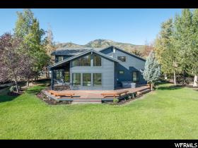 2824 LUCKY JOHN DR, Park City UT 84060
