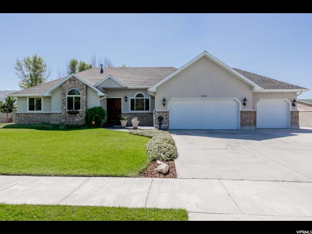 242 E DAY MEADOW, Draper UT 84020
