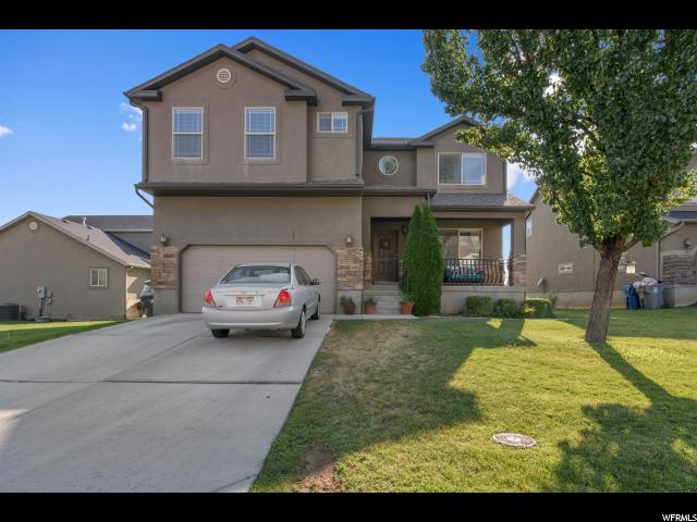 732 APPLE LN, Pleasant Grove UT 84062