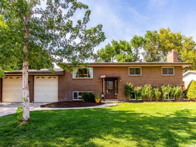 2469 E CAMELBACK RD, Cottonwood Heights UT 84121