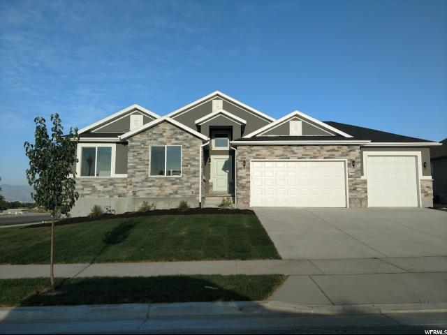 3731 S KEATON HILL DR Unit 108, West Valley City UT 84128