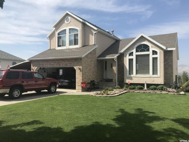 11910 S BLUFF VIEW DR, Sandy UT 84092