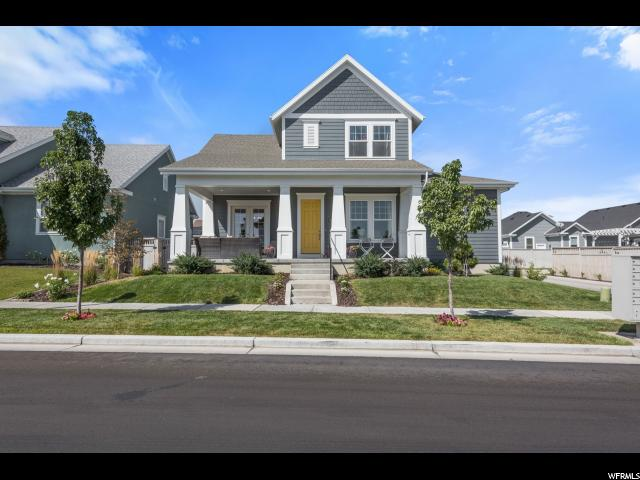4964 W COAST FORK DR, South Jordan UT 84009