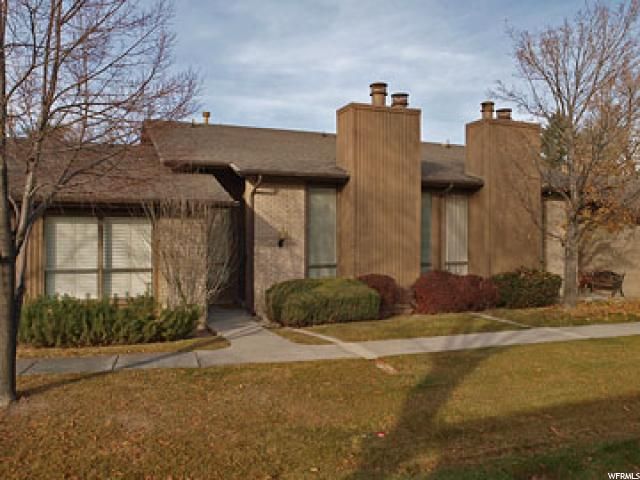 1708 E 6450 S, Salt Lake City UT 84121