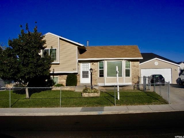 3605 S DEANN DR, West Valley City UT 84128