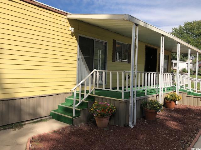 North Salt Lake Utah Starter Homes