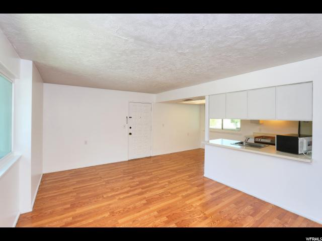 1555 E 3900 S Unit 213, Salt Lake City UT 84124