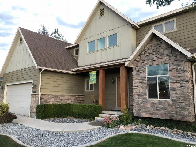 1935 POINTEMEADOW, Lehi UT 84043