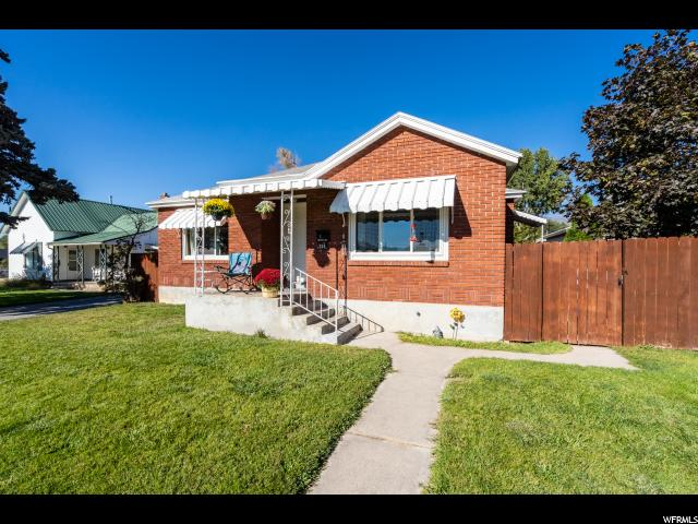 224 W PACIFIC DR, American Fork UT 84003
