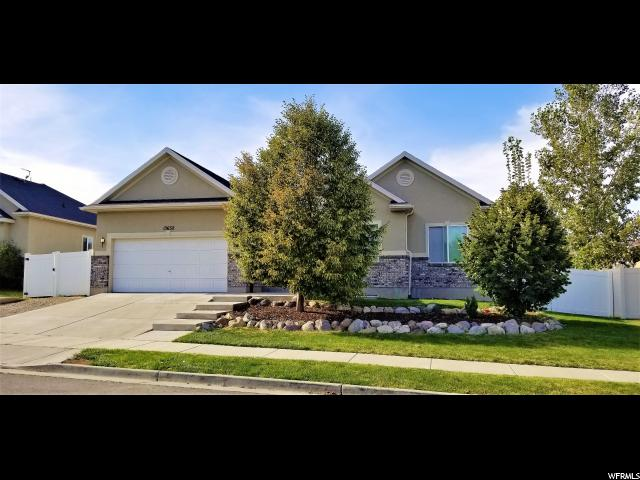 13632 S DAGGERWING WAY, Riverton UT 84096