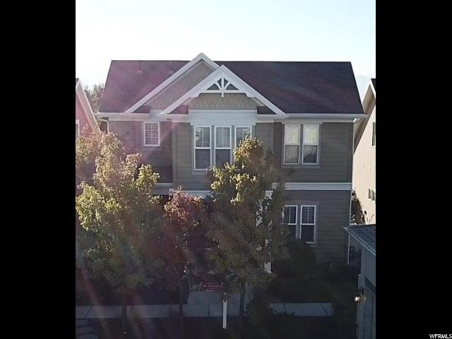 11074 S TOPVIEW, South Jordan UT 84009