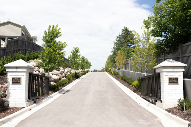 1914 Olympus Grove, Holladay, Utah 84124, ,Land,For sale,Olympus Grove,1558684