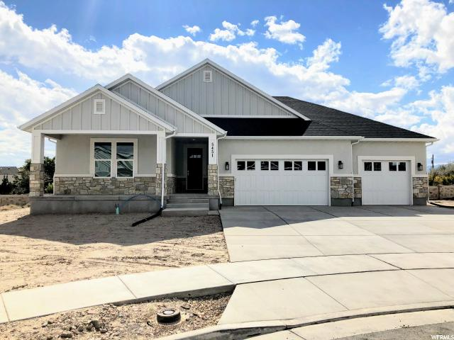 5451 W TIMM CT Unit 8, West Jordan UT 84081