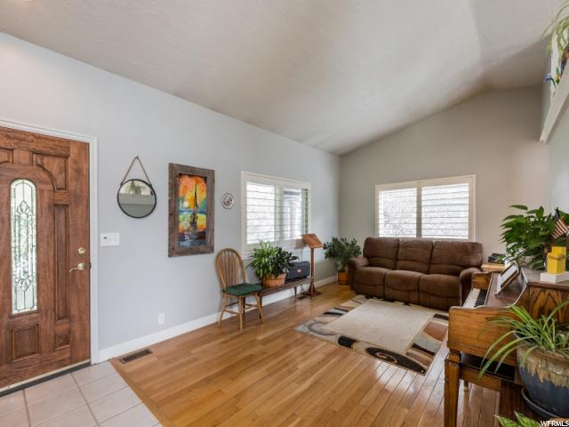 4707 W GRANADA CT, West Jordan UT 84088