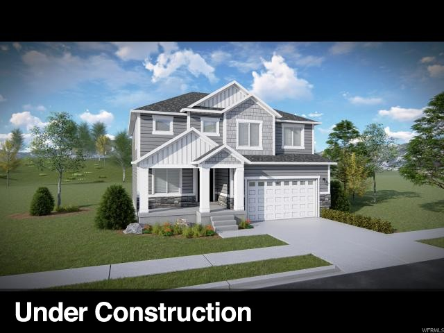 14957 S WATER BIRCH CIR Unit 310, Draper (Ut Cnty) UT 84020