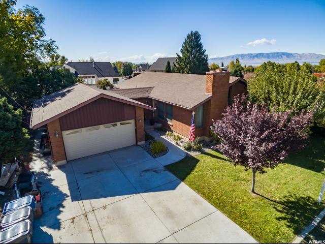 790 E 900 S, Pleasant Grove UT 84062