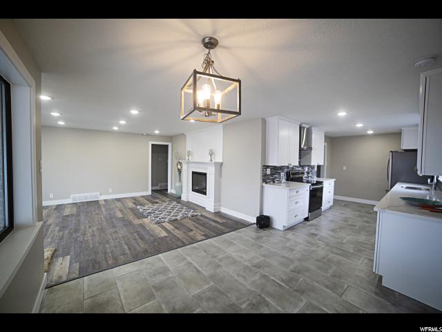 Home for sale at 3255 S 2700 East, Millcreek, UT 84109. Listed at 444900 with 4 bedrooms, 3 bathrooms and 2,752 total square feet