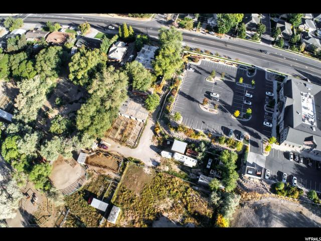 1540 4500, Salt Lake City, Utah 84117, ,Land,For sale,4500,1559431