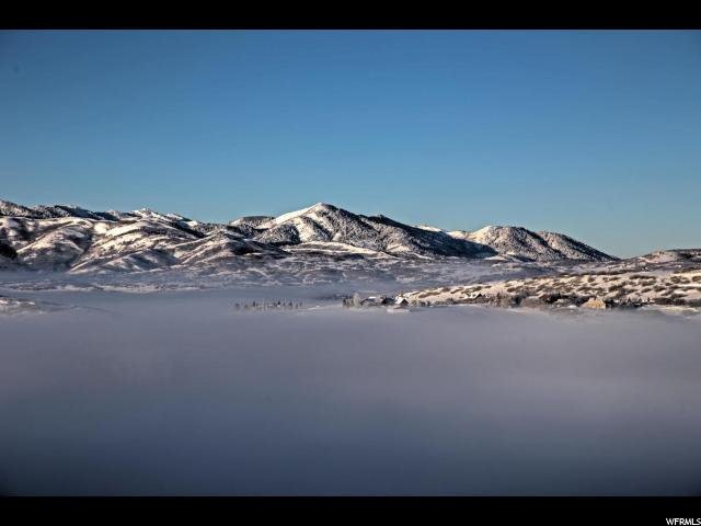 2143 Canyon Gate, Park City, Utah 84098, ,Land,For sale,Canyon Gate,1559441