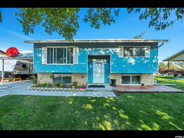 Salt Lake City Utah Homes For Sale