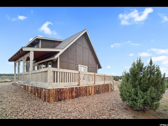 Your Dream Utah Property 132 400 12357 S Coyote