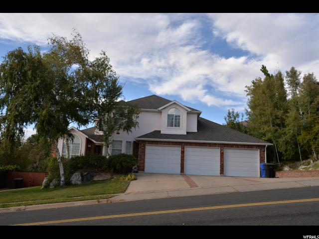 327 E 500 S, Farmington UT 84025