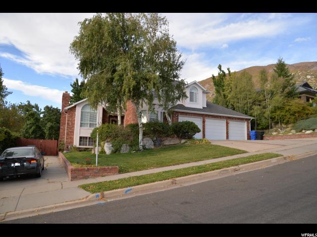 Your Dream Utah Property 565 000 327 E 500 S