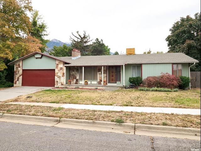 3486 E 9055 S, Cottonwood Heights UT 84093
