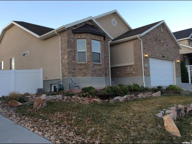 6293 IMPERIAL OAK DR, West Jordan UT 84088