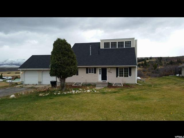 1204 HYPERION, Soda Springs ID 83276