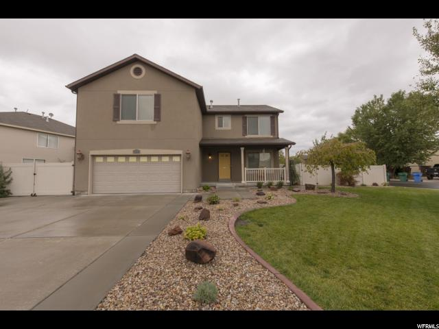 767 S JORDAN WAY, Lehi UT 84043