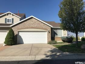 5267 S DAYBREAK DR, South Ogden UT 84403