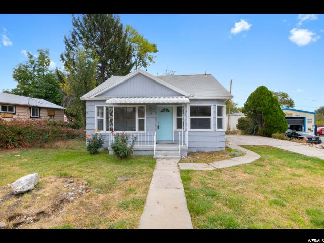 116 E 700 S, Pleasant Grove UT 84062