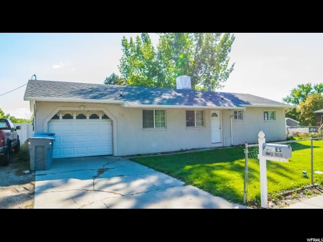 175 W 900 N, Pleasant Grove UT 84062