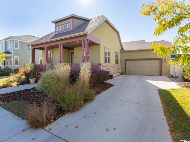 10906 S TAHOE WAY, South Jordan UT 84009