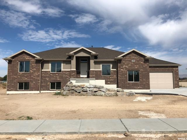 4352 W 300 N, West Point UT 84015