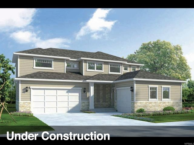 8139 S 6540 W Unit 308, West Jordan UT 84081