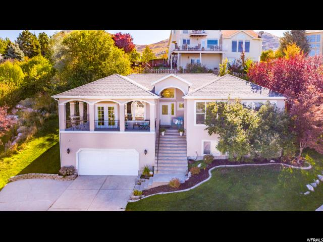 13789 S ESTHER ANN CIR, Draper UT 84020