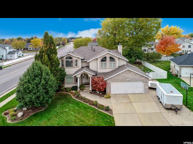 houses for sale in ogden utah
