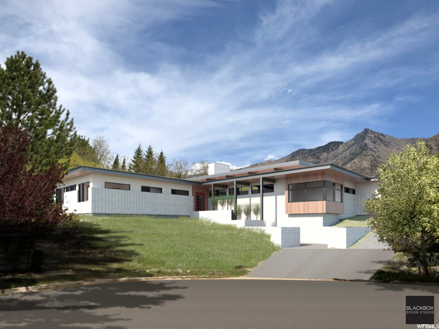 743 E Flannery, Alpine, Utah 84004, ,Land,For sale,E Flannery,1561911