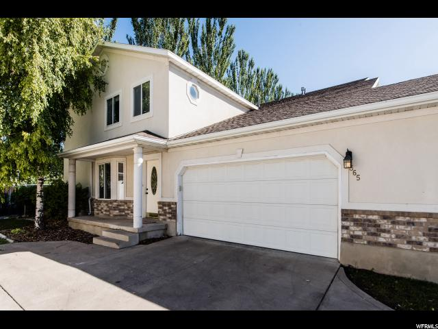 365 E 1530 N, North Logan UT 84341